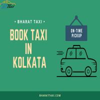 Kolkata Cab Service  Kolkata Taxi Service